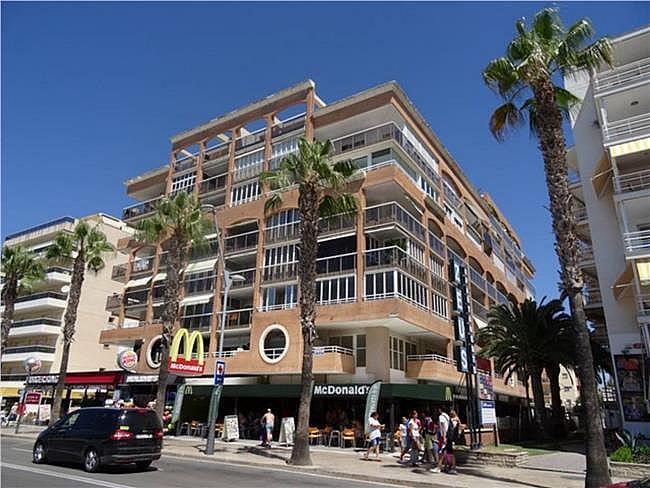 Apartamento en venta en paseo Jaume I, Salou - 311459735