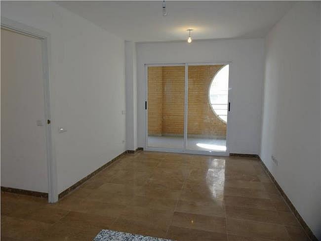 Apartamento en venta en paseo Jaume I, Salou - 311459738