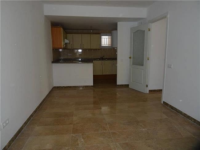 Apartamento en venta en paseo Jaume I, Salou - 311459741