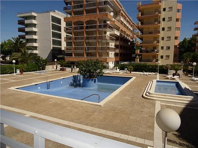Apartamento en venta en paseo Jaume I, Salou - 311459744