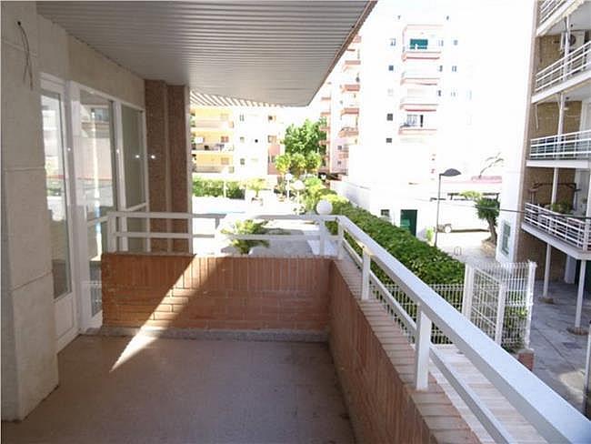Apartamento en venta en paseo Jaume I, Salou - 311459747