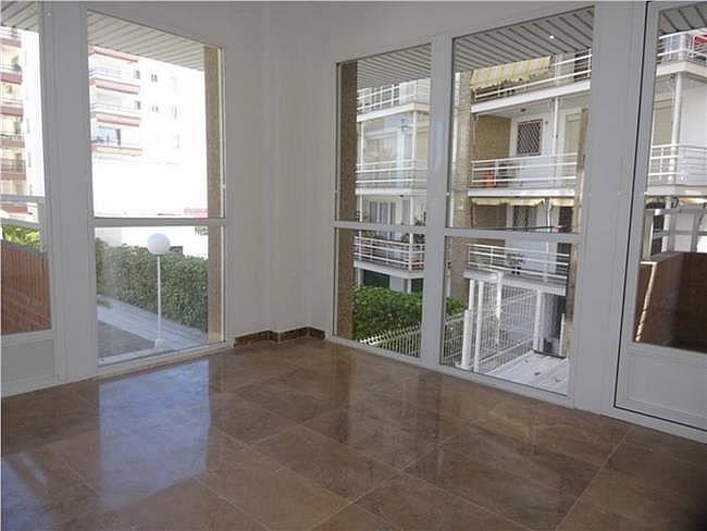 Apartamento en venta en paseo Jaume I, Salou - 311459750