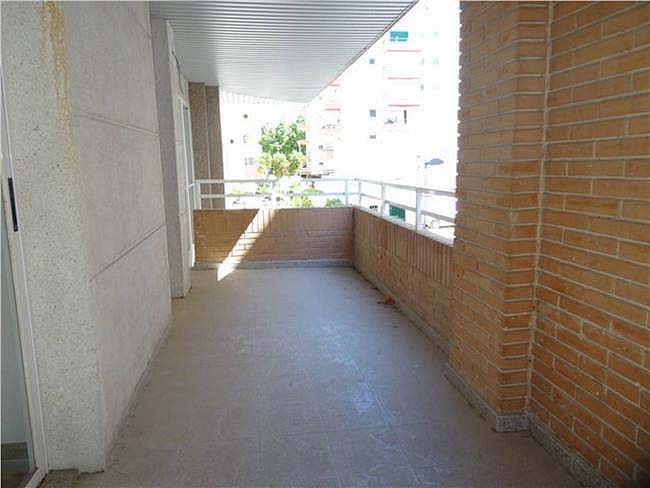 Apartamento en venta en paseo Jaume I, Salou - 311459753