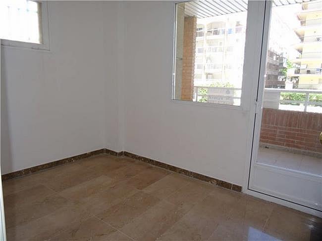 Apartamento en venta en paseo Jaume I, Salou - 311459756