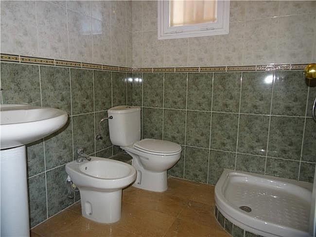 Apartamento en venta en paseo Jaume I, Salou - 311459759