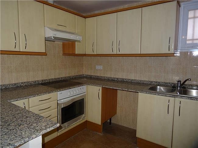 Apartamento en venta en paseo Jaume I, Salou - 311459762