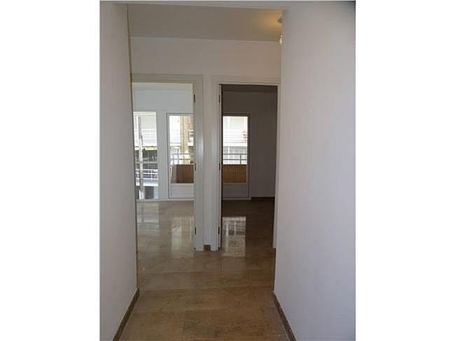 Apartamento en venta en paseo Jaume I, Salou - 311459765