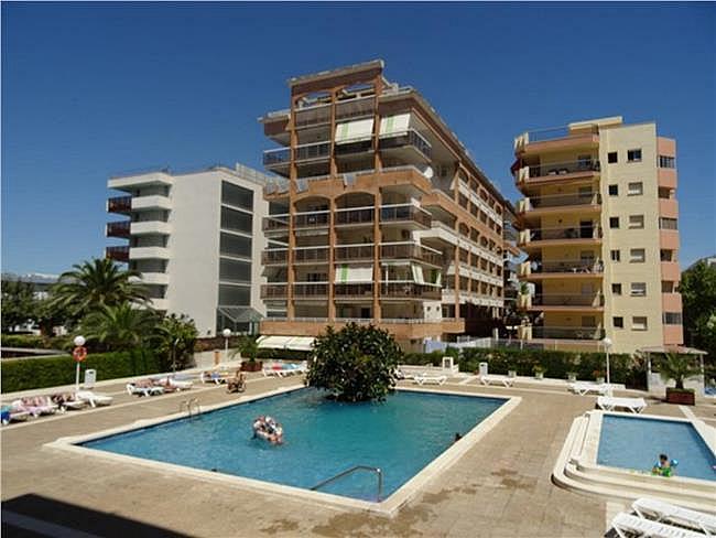 Apartamento en venta en paseo Jaume I, Salou - 311459768