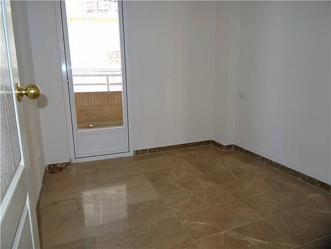 Apartamento en venta en paseo Jaume I, Salou - 311459771