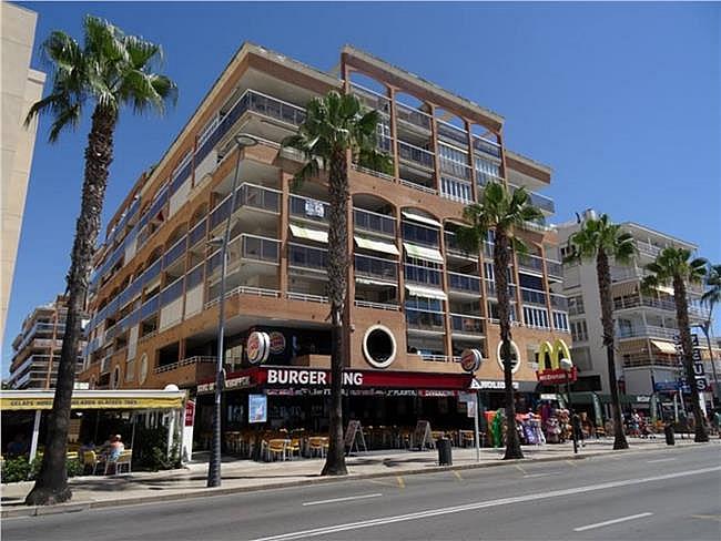 Apartamento en venta en paseo Jaume I, Salou - 311459774