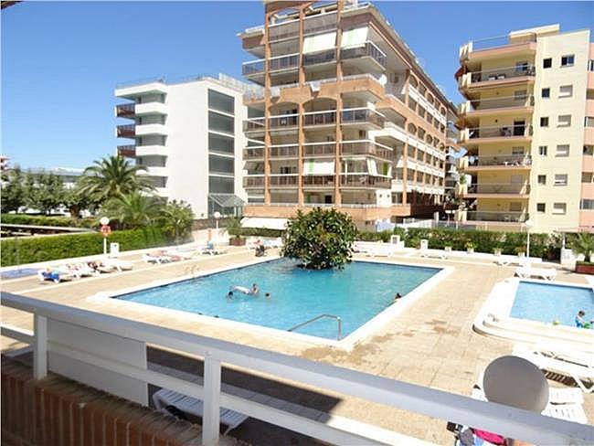 Apartamento en venta en paseo Jaume I, Salou - 311459777