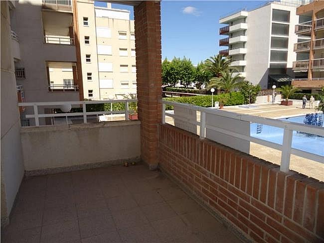 Apartamento en venta en paseo Jaume I, Salou - 311459780