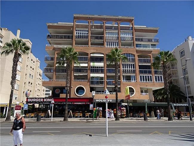 Apartamento en venta en paseo Jaume I, Salou - 311459783