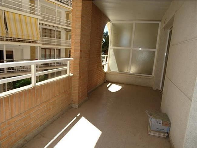 Apartamento en venta en paseo Jaume I, Salou - 311459786