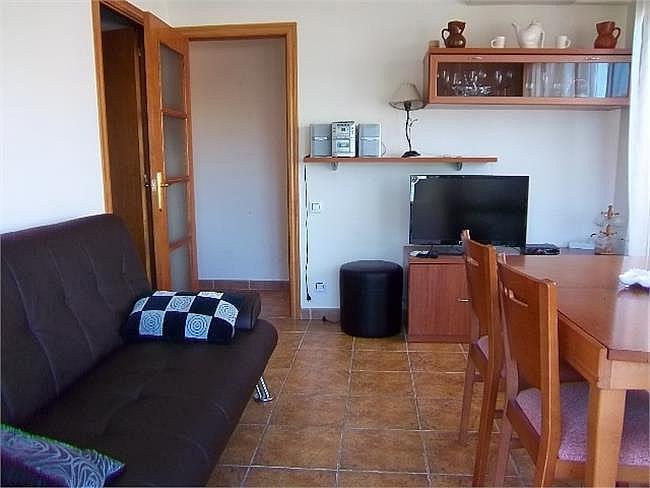 Apartamento en venta en calle Carles Buigas, Salou - 336102678