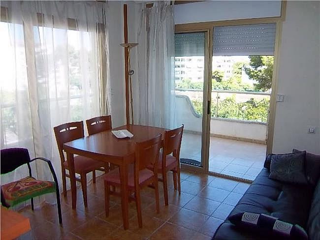 Apartamento en venta en calle Carles Buigas, Salou - 336102681