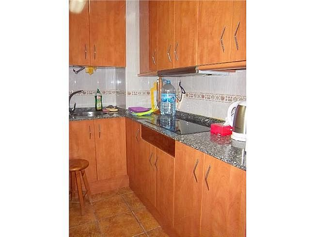 Apartamento en venta en calle Carles Buigas, Salou - 336102684
