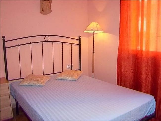 Apartamento en venta en calle Carles Buigas, Salou - 336102687