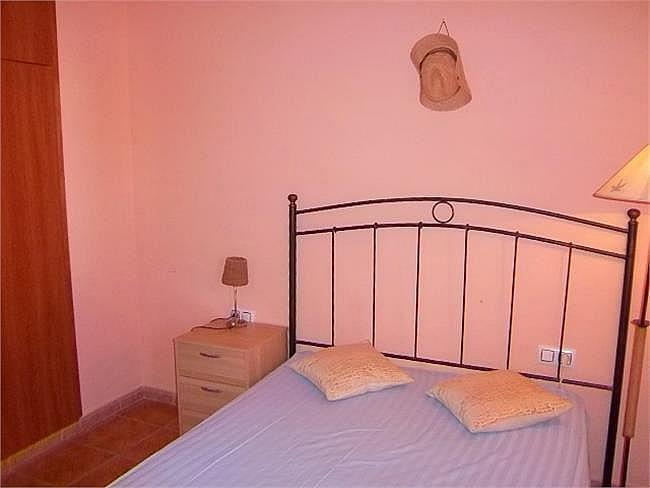 Apartamento en venta en calle Carles Buigas, Salou - 336102690