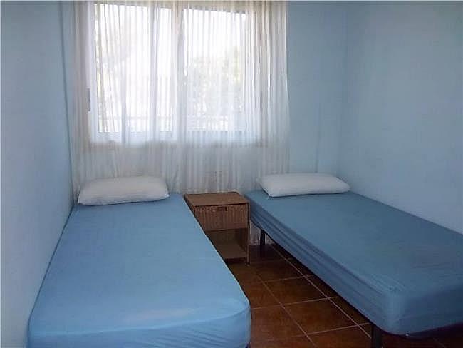 Apartamento en venta en calle Carles Buigas, Salou - 336102693