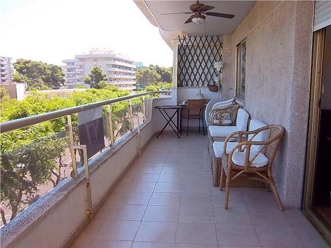 Apartamento en venta en calle Carles Buigas, Salou - 336102699