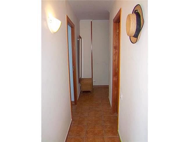 Apartamento en venta en calle Carles Buigas, Salou - 336102702