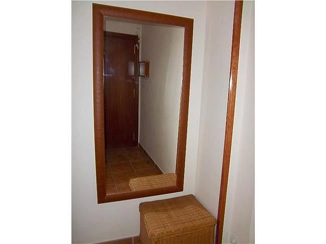 Apartamento en venta en calle Carles Buigas, Salou - 336102705