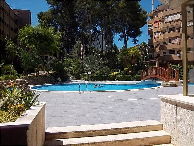 Apartamento en venta en calle Carles Buigas, Salou - 336102708