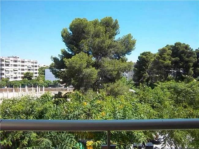 Apartamento en venta en calle Carles Buigas, Salou - 336102711