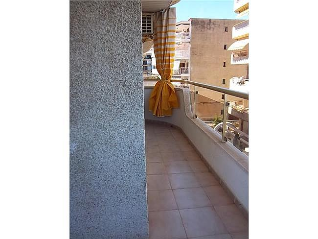 Apartamento en venta en calle Carles Buigas, Salou - 336102714