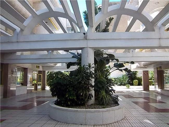 Apartamento en venta en calle Carles Buigas, Salou - 336102717