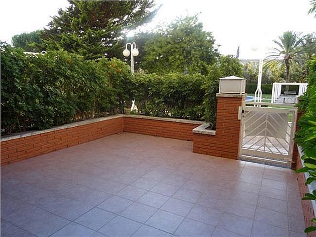Apartamento en venta en Salou - 336102834