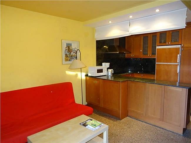 Apartamento en venta en Salou - 336102837