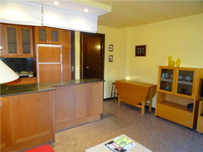 Apartamento en venta en Salou - 336102840