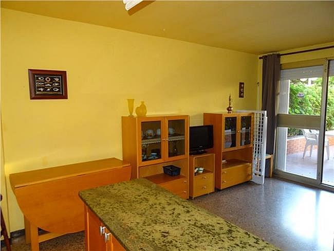 Apartamento en venta en Salou - 336102843