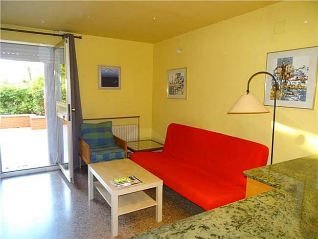 Apartamento en venta en Salou - 336102846