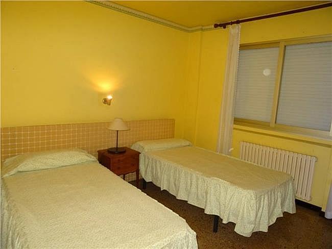Apartamento en venta en Salou - 336102849
