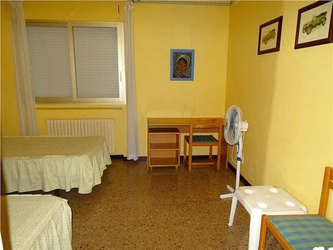 Apartamento en venta en Salou - 336102852