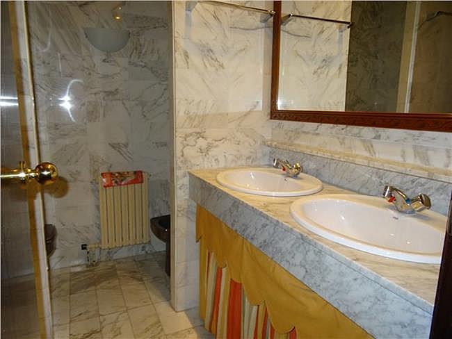 Apartamento en venta en Salou - 336102855