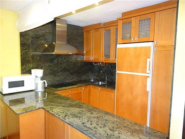 Apartamento en venta en Salou - 336102858