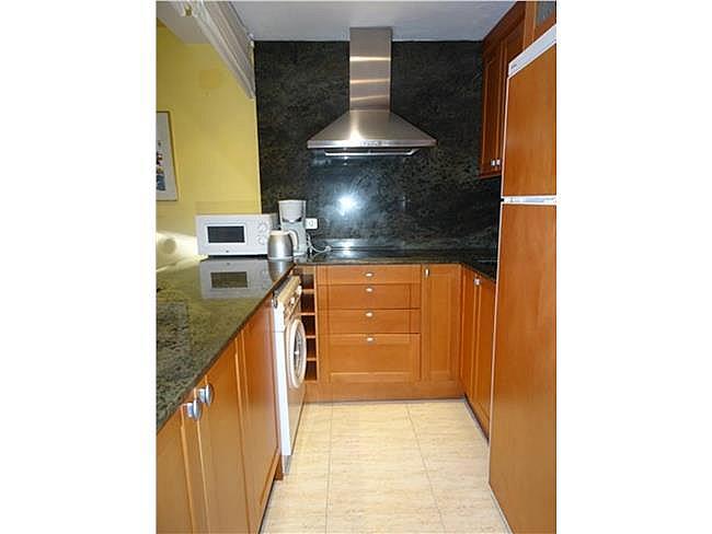 Apartamento en venta en Salou - 336102861