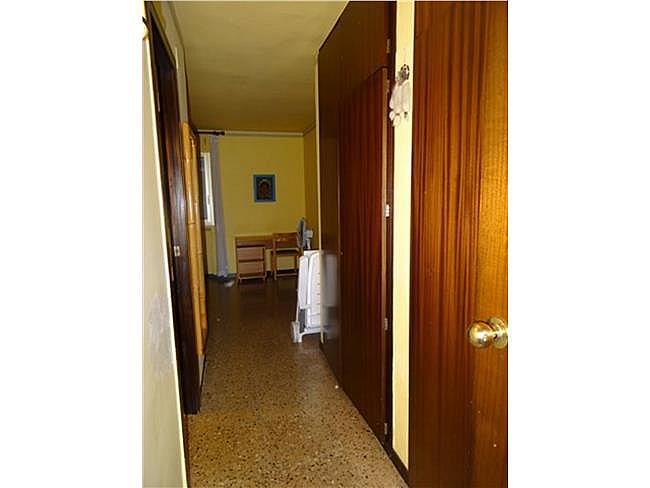 Apartamento en venta en Salou - 336102864