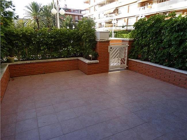 Apartamento en venta en Salou - 336102867