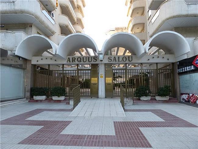 Apartamento en venta en calle Carles Buigas, Salou - 338074375