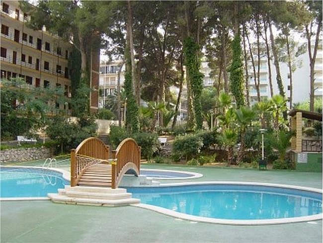 Apartamento en venta en calle Carles Buigas, Salou - 338074378