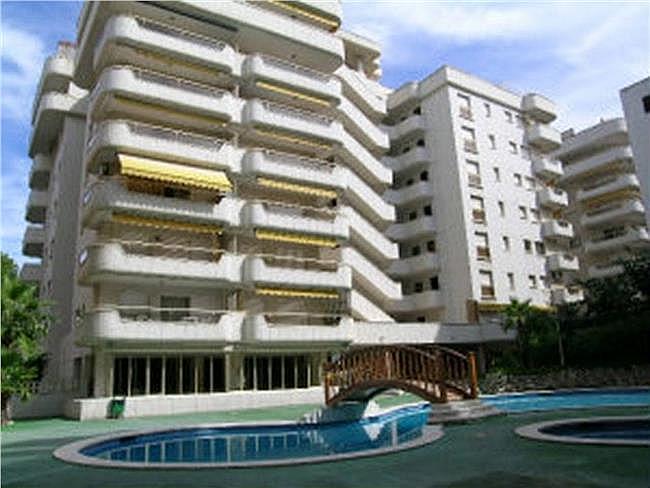 Apartamento en venta en calle Carles Buigas, Salou - 338074381