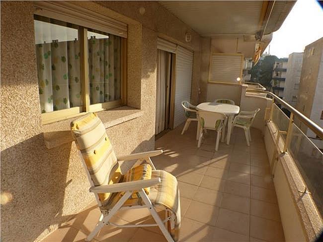 Apartamento en venta en calle Carles Buigas, Salou - 338074384