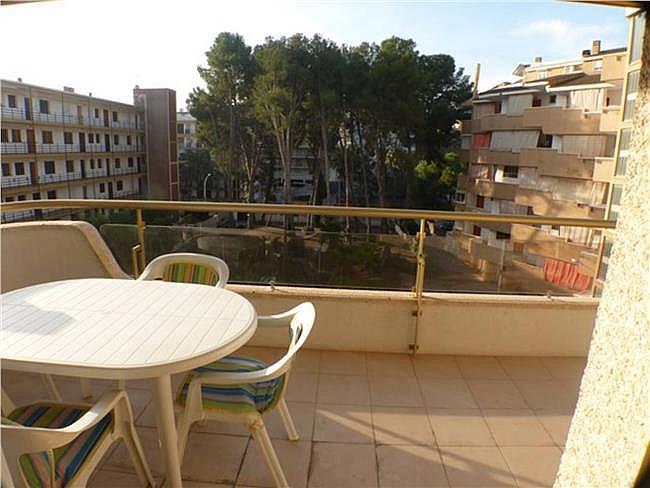 Apartamento en venta en calle Carles Buigas, Salou - 338074387