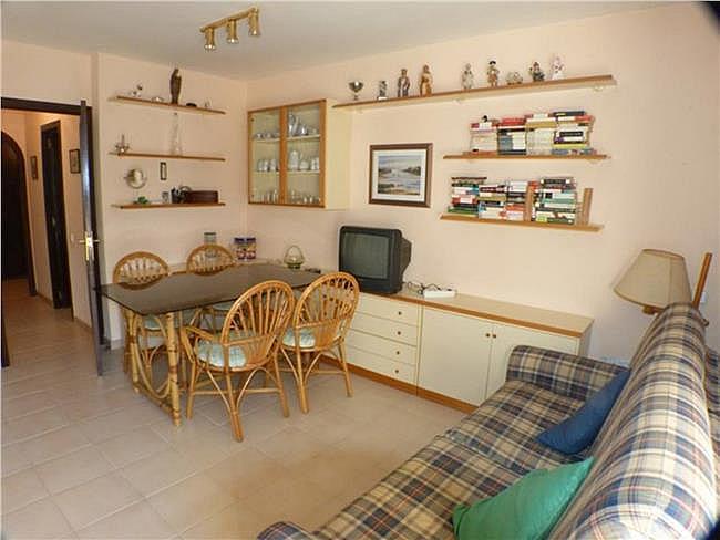 Apartamento en venta en calle Carles Buigas, Salou - 338074390