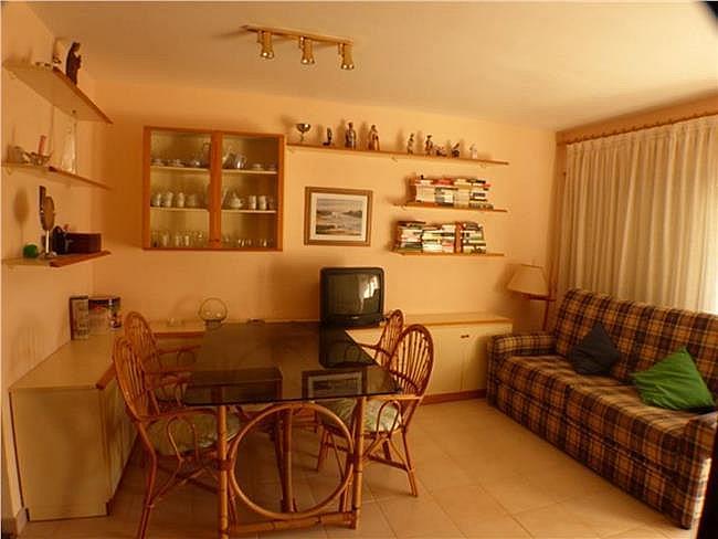 Apartamento en venta en calle Carles Buigas, Salou - 338074393